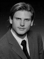 Christian Lerch